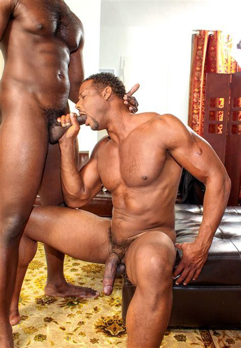 Negros películas porno gays Negros Cachas Pollones Sementales Galeria De Fotos Y Videos Pornstar Gay Negros Free Hot Nude Porn Pic Gallery