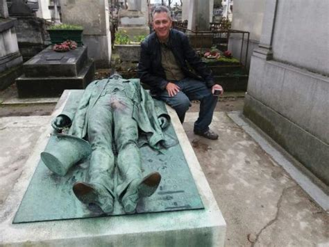 le pere la chaise cementerio de pere lachaise cimetiere du pere lachaise