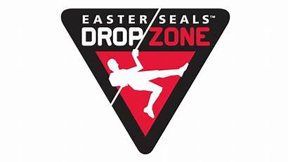 Zone Drop Seals Easter Lives Yourself Challenge