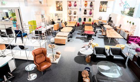 Office 4 Sale by Neuer 246 Ffnung Office 4 Sale Standort M 252 Hlenbeck Bei Berlin
