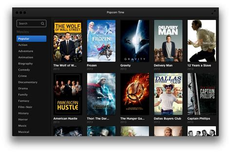 showbox android apk show box app for android ios mac