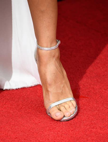 More Pics of Heidi Klum Cutout Dress (2 of 6) - Heidi Klum ...