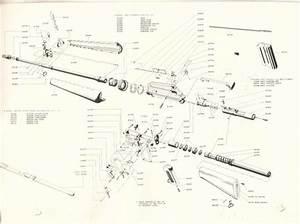 M16 Exploded Parts Diagram  U2022 Downloaddescargar Com