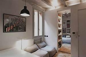 Zimmer Einrichten Ikea : 1 zimmer wohnung einrichten ikea haus design ideen ~ A.2002-acura-tl-radio.info Haus und Dekorationen