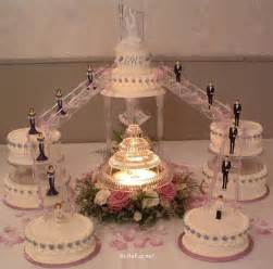 Wedding Cake Decorating Idea Simple Cake Decorating For A Birthday Cake Of Your Loved Ones