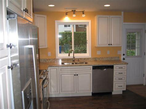 Kitchen Cabinets Frederick Md - Veterinariancolleges