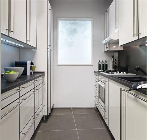 cuisine laboratoire cuisine design surface