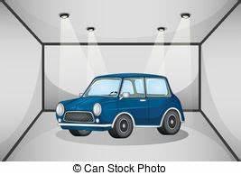 Auto In Der Garage : auto garage schwarz parken stilvoll seitenansicht image auto garage bertragung ~ Whattoseeinmadrid.com Haus und Dekorationen