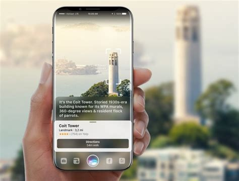 augmented reality iphone wwdc 2017 wish list ios 11 features that would take the