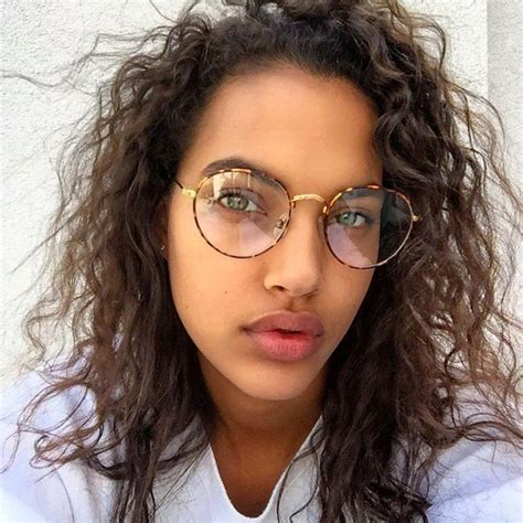 style hair overnight 408 best images about curl 101 on wavy hair 6313