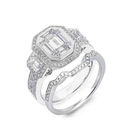 wedding favors terrific wedding rings engagement rings