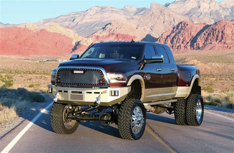dodge ram dodge ram 3500 reviews research new used models motor