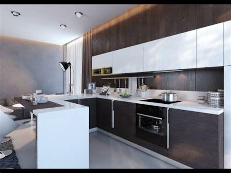 small kitchen design ideas ikea kitchens  youtube