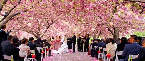beautiful brides magazine 9 unique wedding venue ideas