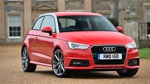 Audi A 1 : audi a1 dimensions buyacar ~ Gottalentnigeria.com Avis de Voitures