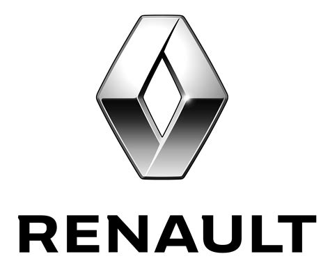 renault logo renault logos brands and logotypes