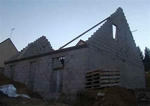 Maison neuve a construire stunning une maison au milieu for Aide pour construire une maison