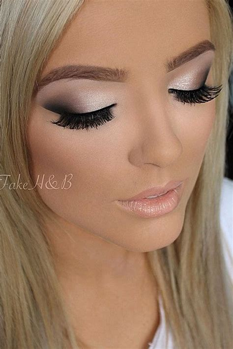 Best Makeup Ideas Pinterest Beauty