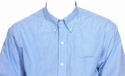 Shirt Clothing Pngimg