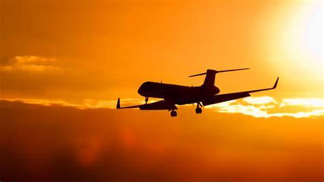 student flights child  senior fares group