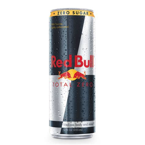 Red Bull Diet - Prestige Services | Vending Machines ...