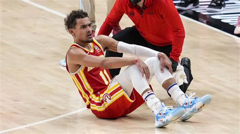 The phoenix suns are three wins away from a championship after a strong game 1 victory over the milwaukee bucks in the nba finals. Hawks star Trae Young questionable for Game 4 vs. Bucks with bone bruise in ankle - Soba Class of 84