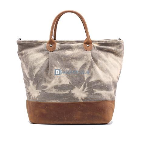 Large Bag large canvas tote bags large canvas bags bag shop club