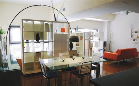 design ideas for studio apartment unique tiny studio apartment design ideas inspiration design ideas for studio apartments apartment