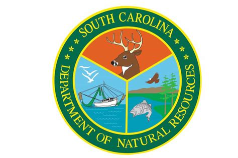 S.c. Dept. Of Natural Resources Hosts Hunter Education