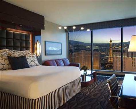 Elara One Bedroom Suite by Junior Suite