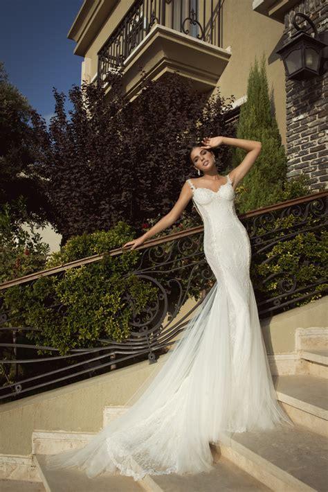 Galia Lahav Jasmine Gown Never Worn Size 4 Wedding