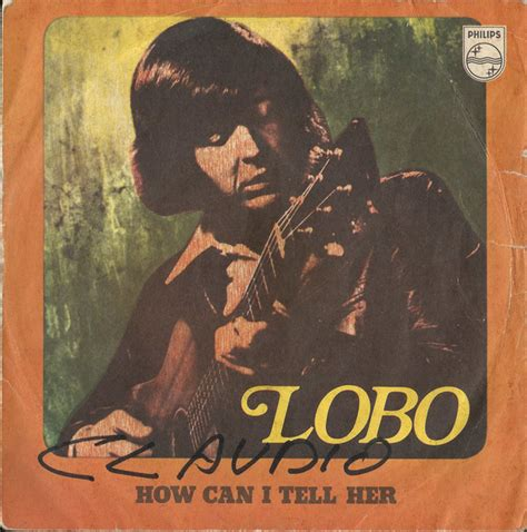 Lobo (3)  How Can I Tell Her (vinyl) At Discogs. Types Of House Insurance Anozira Door Systems. Decode Certificate Request Tx Car Inspection. Washington Cleaning Services. Car Insurance For New Car Metal Movers Denver