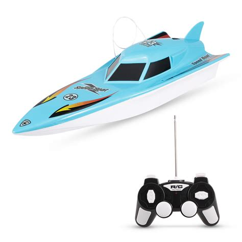 Rc Boats Kmart by Rc Boat Toys Model Ideas