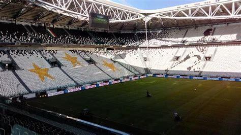 Juventus Stadium Ingresso by Juventus Stadium Ingresso Principale Foto Di Stadio