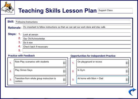 teaching plan template best photos of unit plans for teachers science unit plan templates for teachers elementary