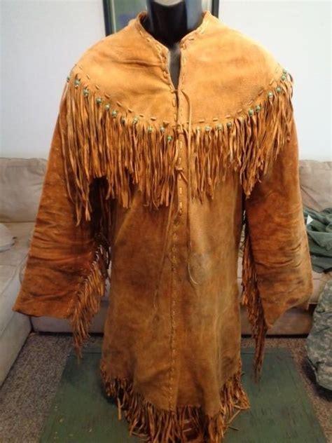 hudson bay blanket jacket 25 bästa mountain rendezvous idéerna på