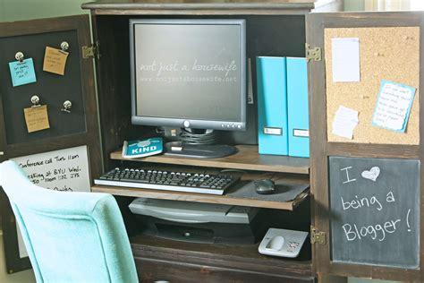 bureau armoire office armoire computer desk and laptop desk armoire