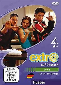 Dvd Auf Rechnung Bestellen : extr auf deutsch 2 dvds dvd bei bestellen ~ Themetempest.com Abrechnung
