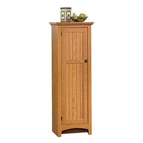 broom and mop cabinet best free standing broom closet cabinet reviews on flipboard