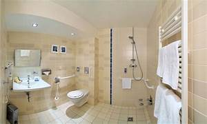 Disabled bathrooms renovations guide just right bathrooms for Disabled bathroom designs