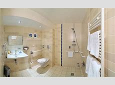 Disabled Bathrooms & Renovations Guide Just Right Bathrooms