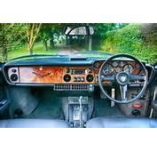 1959 Bristol 406 Zagato For Sale Front  British Cars