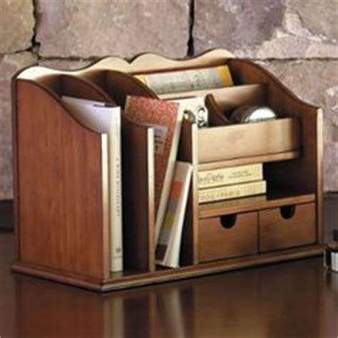Grown Up Desks & Office Spaces On Pinterest  Organizers