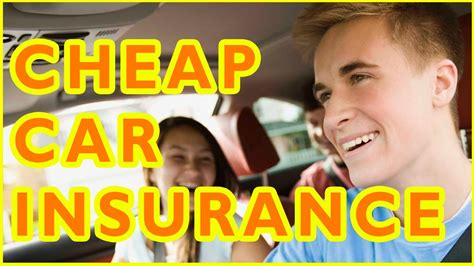 cheap car insurance for how to get cheap car insurance uk version 7 best ways how