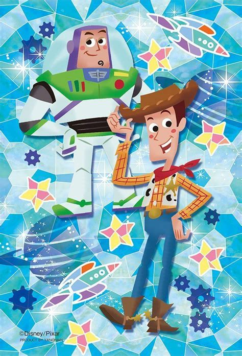 138 best toy story images on pinterest toy story