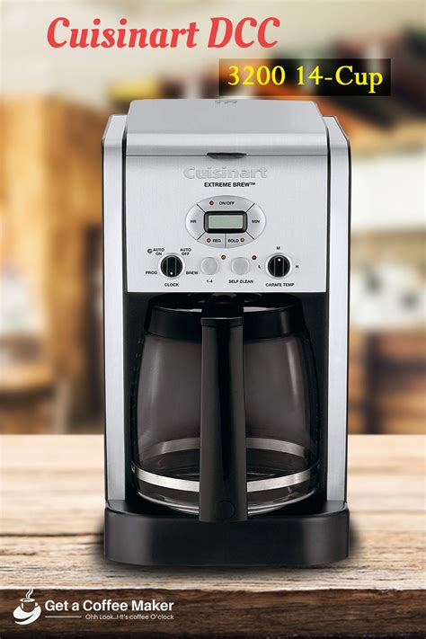 Check out our best coffee maker buying guide for every coffee drinker. Top 10 Drip Coffee Makers (April 2020) - Reviews & Buyers ...