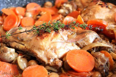 cuisiner du lapin des idées recettes avec de la viande de lapin cuisine