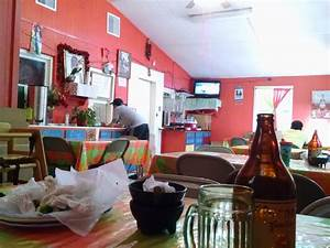 Fov Berechnen : tienda mexicana la moreliana 16 fotos mexikanisches restaurant saint helena island sc ~ Themetempest.com Abrechnung