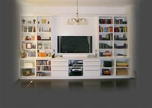 Schrank Für Fernseher : beliebtes interieur fernseher im schrank ~ Indierocktalk.com Haus und Dekorationen