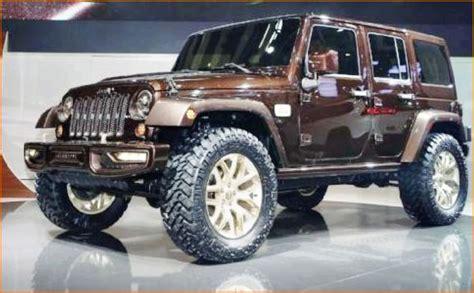 jeep wrangler 2017 release date 2017 jeep wrangler car wallpaper